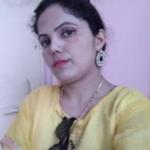 Alia Basheer