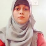 Alia Zakir