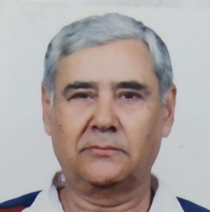 Dr Wamiq Rahman