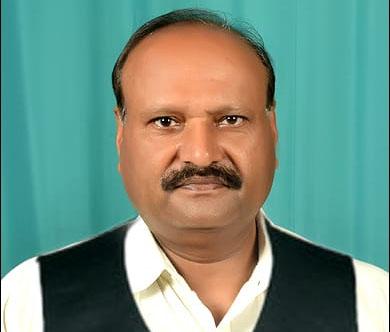 Pratap Singh